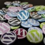 WordPressのインストール後に入れるおすすめプラグイン「基本編」