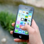 iPhoneで録音した音声メモをPCに保存する方法