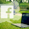 Facebookの友達数・フォロワー数を確認する方法