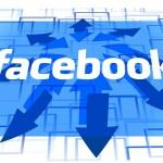 Facebookのアクティビティログの活用