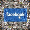 Facebookで友達リストの管理!親しい友達だけじゃない!