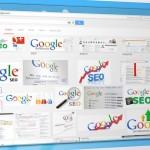Googleアナリティクスをはじめよう [12]~検索エンジンにどう扱われたか?~