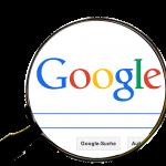 Googleサービスのバックアップ方法