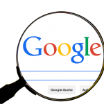 Googleサービスを使っている人に質問です
