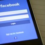 Facebookのお友達の数やフォロワーの数をスマホで確認する一番簡単な方法