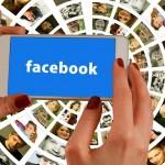 Facebook投稿する前に知っておきたい仕組み!