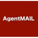 エージェントメールの新機能使ってますか?