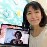 新感覚!コーチングできるネイルBOOK無料プレゼントのお知らせ【脱アナメルマガ】