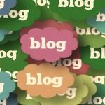 ブログやメルマガの記事タイトルは本文より大事?!【脱アナメルマガ】