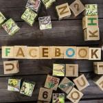 Facebookを集客につなげたいならこれだけはやってほしい【脱アナメルマガ】