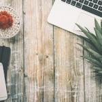起業家なら知っておきたいアクセス解析3つの用語