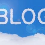稼げる起業家にはなぜ、「ブログ」が必要なのか【脱アナメルマガ】