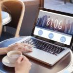 日記型の無料ブログをおすすめしないワケ【脱アナメルマガ】