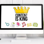 他己満足の目線で書くノウハウや事例だからコンテンツ is KING【脱アナメルマガ】