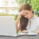 【平成で終了テクニカルサロン】パソコンが苦手な起業家を卒業しませんか?【脱アナメルマガ】