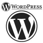 WordPressの困りごとはありませんか?【脱アナメルマガ】