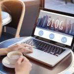 自己満足のブログではなく他己満足のブログを創る【脱アナメルマガ】