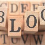 専門家としてのポジションを証明するブログを企画しよう 【脱アナメルマガ】