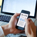 リスト獲得率が高いブログをWordPressでつくる!【脱アナメルマガ】